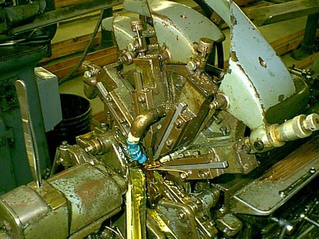 Close-up Petermann P-4= 240pixels